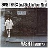 Vashti Bunyan - Some Things Just Stick...:Singles & Demos 1964-67 -  Vinyl Record