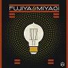 Fujiya & Miyagi - Lightbulbs -  180 Gram Vinyl Record