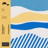 Tom Rogerson with Brian Eno - Finding Shore -  Vinyl Record