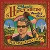 Charlie Haden - Family & Friends - Rambling Boy -  Vinyl Record