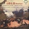Kenneth Alwyn - Tchaikovsky: 1812 Overture, Capriccio Italien, & Marche Slave -  Vinyl Record