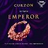 Clifford Curzon - Beethoven: Concerto No. 5 (Emperor) -  180 Gram Vinyl Record