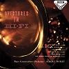 Albert Wolff - Overtures In Hi-Fi -  180 Gram Vinyl Record