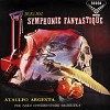 Ataulfo Argenta - Berlioz: Symphonie Fantastique -  180 Gram Vinyl Record