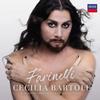 Cecelia Bartoli - Farinelli -  Vinyl Record