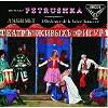 Ernest Ansermet - Stravinsky: Petrushka Complete Ballet -  180 Gram Vinyl Record