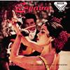 Ataulfo Argenta - Espana! -  180 Gram Vinyl Record