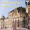 Josef Krips - Schubert: Symphony No. 9 ('The Great') -  180 Gram Vinyl Record