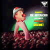 Ernest Ansermet - Tchaikovsky: The Nutcracker -  180 Gram Vinyl Record