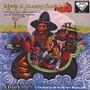Ernest Ansermet - Music of Rimsky-Korsakov -  180 Gram Vinyl Record