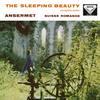 Ernest Ansermet - Tchaikovsky: Sleeping Beauty -  180 Gram Vinyl Record