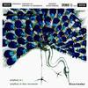 Ernest Ansermet - Stravinsky: Symphony In Three Movements -  180 Gram Vinyl Record