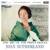 Joan Sutherland - The Art Of The Prima Donna -  180 Gram Vinyl Record