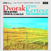Istvan Kertesz - Dvorak: Symphony No. 5 ('From the New World') -  180 Gram Vinyl Record