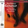 Pepe Romero - Flamenco/ Lobato -  180 Gram Vinyl Record