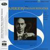 Janos Starker - Plays Italian Sonatas/ Swedish -  180 Gram Vinyl Record