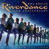 Bill Whelan - Riverdance: Music From The Show -  Vinyl Record