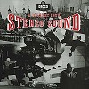 Various Artists - A Journey Into Stereo Sound -  180 Gram Vinyl Record