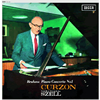 Clifford Curzon - Brahms: Concerto No. 1 for Piano and Orchestra -  180 Gram Vinyl Record