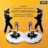 Fruhbeck De Burgos - Albeniz: Suite Espanola -  180 Gram Vinyl Record