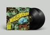 Ennio Morricone - I Malamondo -  Vinyl Record
