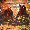 Zubin Mehta - Mahler: Symphony No. 2/ Resurrection -  180 Gram Vinyl Record
