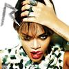 Rihanna - Talk That Talk -  Vinyl Record