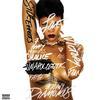 Rihanna - Unapologetic -  Vinyl Record