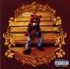 Kanye West - The College Dropout -  Vinyl Record