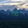 Kanye West - ye -  Vinyl Record