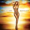 Mariah Carey - Me. I Am Mariah...The Elusive Chanteuse -  Vinyl Record
