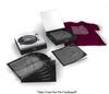 Various Artists - Def Jam 30th Anniversary: Greatest Hits -  Vinyl Box Sets