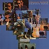 Graham Parker - Human Soul -  Vinyl Record