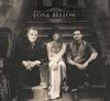 The Lone Bellow - The Lone Bellow -  Vinyl Record