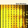 Dean Wareham - Dean Wareham -  Vinyl Record
