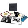 King Crimson - 1972-1974 -  Vinyl Box Sets