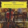 Ferenc Fricsay - Beethoven: Triple Concerto in C -  180 Gram Vinyl Record