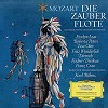 Karl Bohm - Mozart: Die Zauber Flote (The Magic Flute) -  180 Gram Vinyl Record