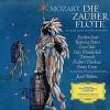 Karl Bohm - Mozart: Die Zauber Flote (The Magic Flute) -  180 Gram Vinyl Record