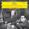 Ferenc Fricsay - Bartok: Piano Concerto Nos. 2 and 3/ Anda -  180 Gram Vinyl Record