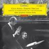 Ferenc Fricsay - Bartok: Piano Concerto No. 1/ Anda -  180 Gram Vinyl Record
