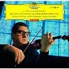 Eugen Jochum - Beethoven: Concerto for Violin and Orchestra/ Schneiderhan, violin -  180 Gram Vinyl Record