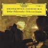 Herbert von Karajan - Shostakovich: Symphony No. 10 in E Minor Op. 93 -  180 Gram Vinyl Record