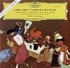 Eugen Jochum - Orff: Carmina Burana -  Vinyl Record