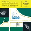 Ferenc Fricsay - Mozart: Concerto for Piano and Orchestra No. 19 & 27 -  180 Gram Vinyl Record