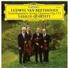 LaSalle Quartette - Beethoven: String Quartet Op. 132 -  180 Gram Vinyl Record
