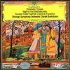 Daniel Barenboim - Polovtsian Dances, Night On The Bare Mountain, Russian Easter Overture, Capriccio Espagnol -  180 Gram Vinyl Record