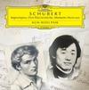 Kun-Woo Paik - Schubert: Impromptus, Drei Klavierstucke -  180 Gram Vinyl Record