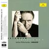 Claudio Abbado - Beethoven: Symphony No. 9 -  180 Gram Vinyl Record