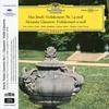 Erica Morini - Glazunov: Violin Concertos -  180 Gram Vinyl Record